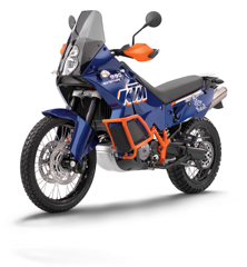 990_Adventure_Dakar_light320_
